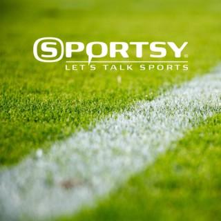 SportsySays
