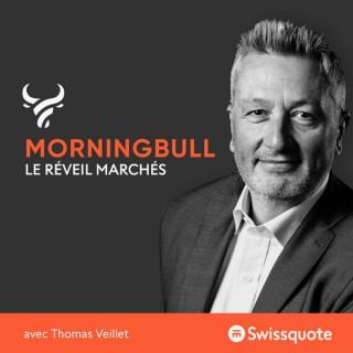 MorningBull