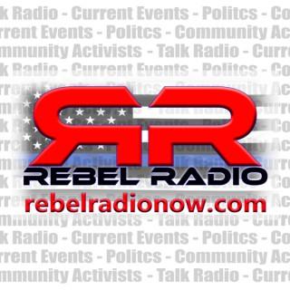 Rebel Radio Now!