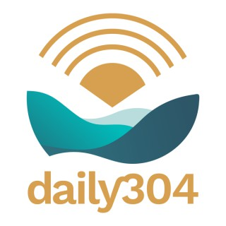 daily304's podcast