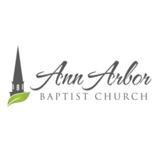 Ann Arbor Baptist Church