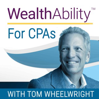 WealthAbility™ for CPAs