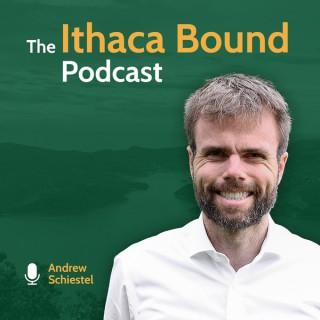 Ithaca Bound