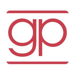 GracePoint Pentecostal Church Podcast