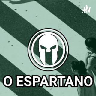 O Espartano