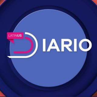 Latinus Diario