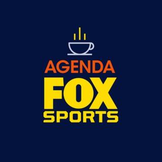 AGENDA FOX SPORTS