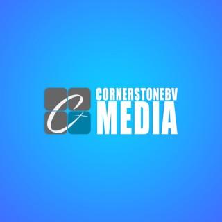 CornerstoneBV Media