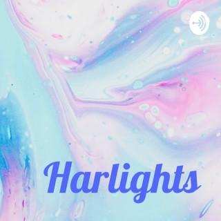 Harlights