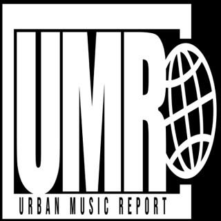 Urban Music Report