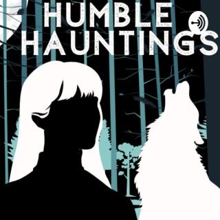 Humble Hauntings