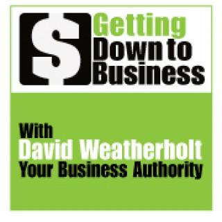 Weatherholt & Associates LLC