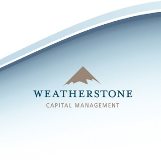 Weatherstone Capital Management