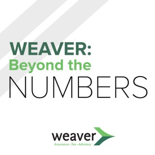 Weaver: Beyond the Numbers