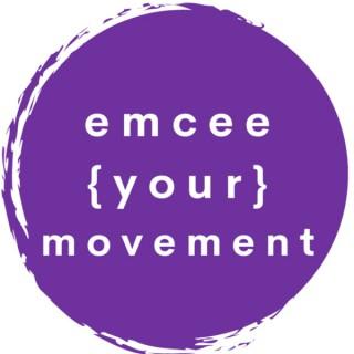 eMCeeMovement