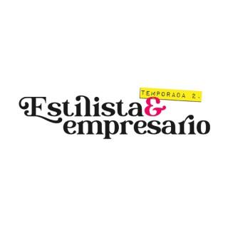 Estilista y empresario