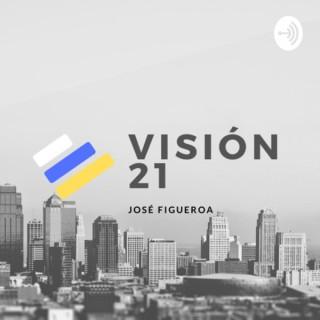 Visión 21