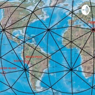 Overlap: Planet Earth