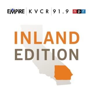 Inland Edition