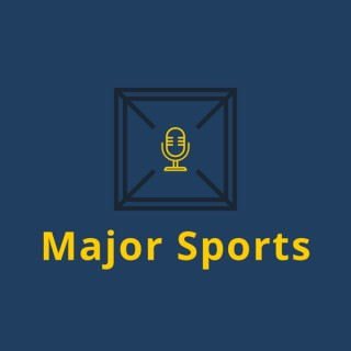 Major Sports Media
