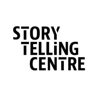Storytelling Centre