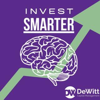 Invest Smarter