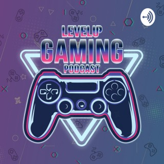 Level Up Gaming!