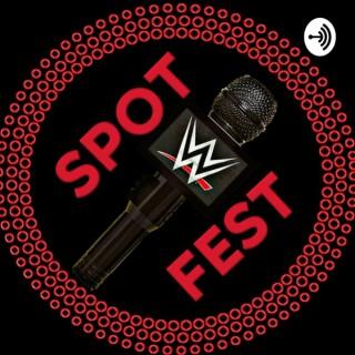 Spot Fest