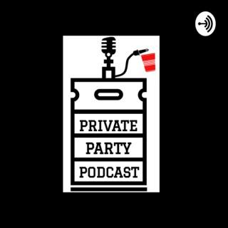 3P Podcast