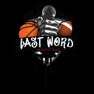 LastWord Productions