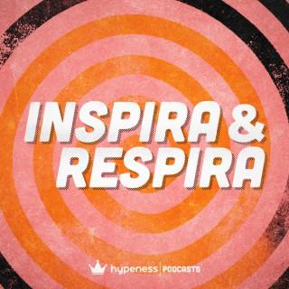Inspira e Respira