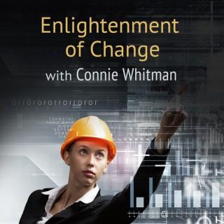 WebTalkRadio.net » Enlightenment of Change