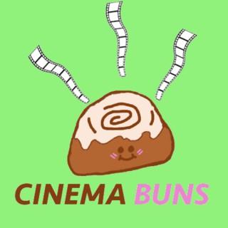 Cinema Buns
