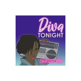 Diva Tonight