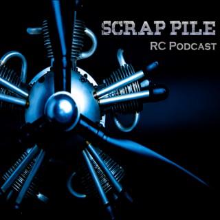 RC Scrap Pile