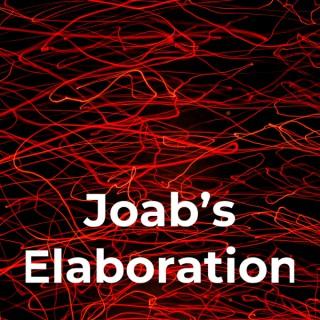 Joab's Elaboration