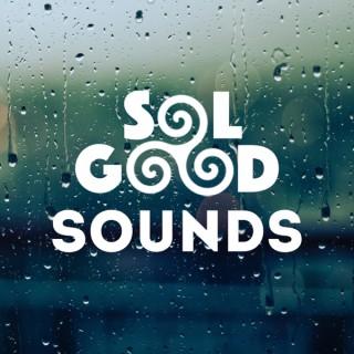 Sol Good Sounds