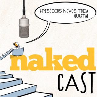 Naked Cast