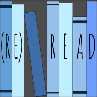(Re)Read
