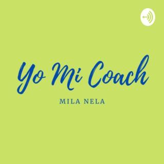 Yo Mi Coach