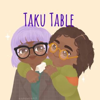 Taku Table