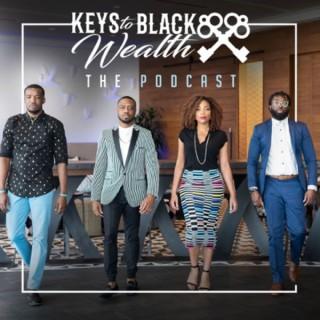 Keys To Black Wealth