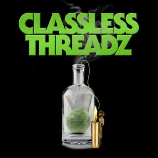 Classless Threadz