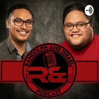 R&I Podcast