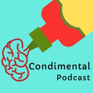 Condimental Podcast