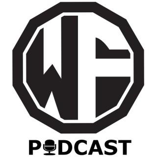 Weik Fitness Podcast