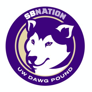 UW Dawg Pound: for Washington Huskies fans