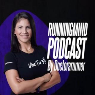 RUNNINGMIND THE PODCAST