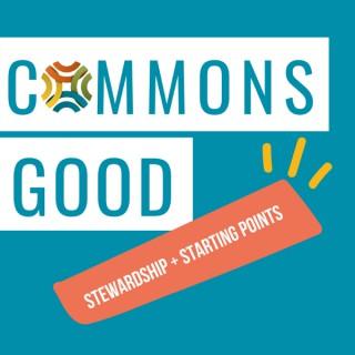 Commons Good