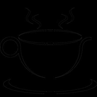 Coffee with COJO